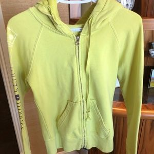 Sweaters - Hoodie cotton women's